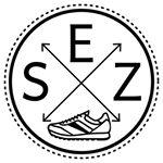 @santiagoenzapatillas's profile picture on influence.co