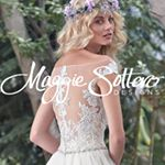 @maggiesotterodesigns's profile picture