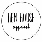 @henhouseapparel's profile picture