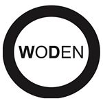 @wodenuk's profile picture on influence.co