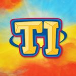 @thetoyinsider's profile picture on influence.co