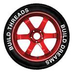 @buildthreadsco's profile picture