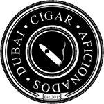 @dubaicigaraficionados's profile picture on influence.co