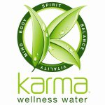 @karmawellnesswater's profile picture