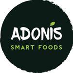 @adonisfoods's profile picture