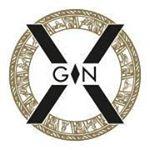 @x_gin's profile picture