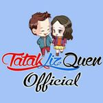 @tataklizquenofficial's profile picture on influence.co