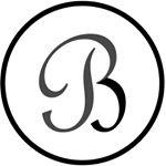 @bernadettepimentacouture's profile picture