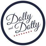 @dollyanddotty's profile picture
