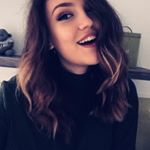 @beauty_spectrum's profile picture on influence.co