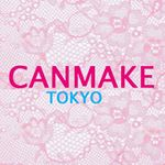 @canmake_official's profile picture on influence.co