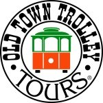 @oldtowntrolley's profile picture