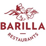 @barillarestaurants's profile picture