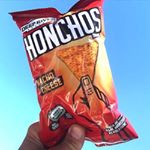 @wehonchos's profile picture on influence.co
