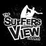 @thesurfersview's profile picture