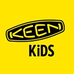 @keen.kids's profile picture