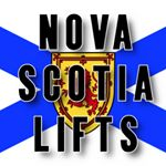 @novascotialifts's profile picture