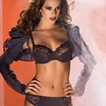 @viamia's profile picture
