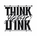 @thinkbeforeuink's profile picture on influence.co