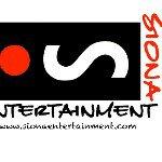 @siona_entertainment's Profile Picture