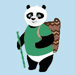@greenpandafoods's profile picture