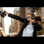 @sosaorozco's profile picture on influence.co