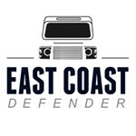 @eastcoastdefender's profile picture