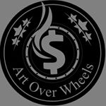 @artoverwheels's profile picture on influence.co