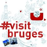 @visitbruges's profile picture
