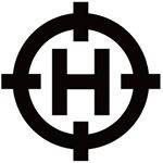 @helmwatches's profile picture