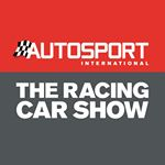 @autosport_international's profile picture