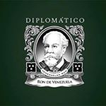 @rhumdiplomatico's profile picture on influence.co