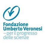 @fondazioneumbertoveronesi's profile picture on influence.co