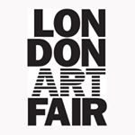 @londonartfair's profile picture on influence.co