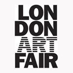 @londonartfair's profile picture