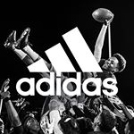 @adidasnyc's profile picture on influence.co