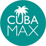 @cubamaxtravel's profile picture on influence.co