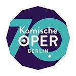 @komischeoperberlin's profile picture