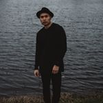 @_jackvu_'s Profile Picture