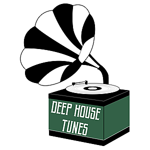 @deephousetunes's profile picture on influence.co