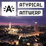 @antwerpen's profile picture on influence.co
