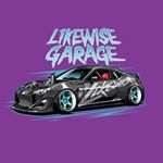 @likewisegarage's profile picture on influence.co
