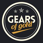 @gearsofgold's profile picture on influence.co