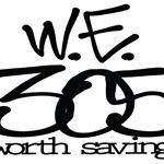 @w.e.305's profile picture