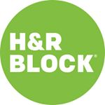 @hrblock's profile picture on influence.co