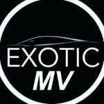 @exoticmv's profile picture on influence.co
