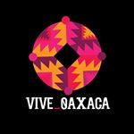 @vive_oaxaca's profile picture on influence.co