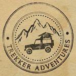 @trekkeradventures's profile picture