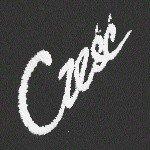 @czesckuba's profile picture on influence.co