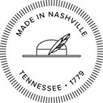 @madeinnashville's profile picture on influence.co